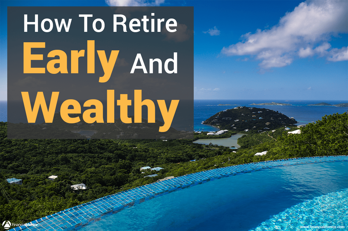 Retirement Planning Guide Image