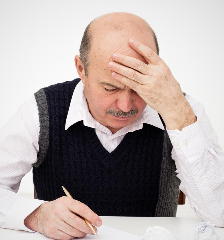How literate are we about retirement planning?