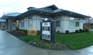 Northwest Retirement Plans, Inc. Medford, Oregon.