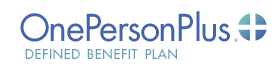 the small business defined benefit plan solution