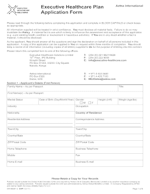 application for canadian pension plan retirement pension
